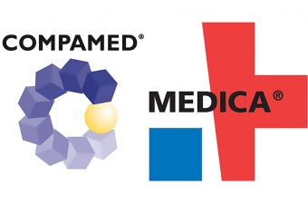 771, 771, MEDICA-COMPAMED-2017, MEDICA-COMPAMED-2017.jpg, 40071, https://www.gideonfranklin.com/app/uploads/2017/12/MEDICA-COMPAMED-2017.jpg, https://www.gideonfranklin.com/medica-2017-compamed-2017/medica-compamed-2017-2/, , 1, , , medica-compamed-2017-2, inherit, 632, 2018-01-08 10:50:32, 2018-01-08 10:50:32, 0, image/jpeg, image, jpeg, https://www.gideonfranklin.com/wp/wp-includes/images/media/default.png, 900, 600, Array