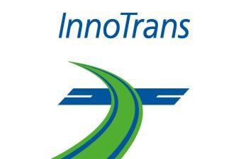 1172, 1172, InnoTrans 2018 logo, InnoTrans-2018-logo-1.jpg, 124714, https://www.gideonfranklin.com/app/uploads/2018/09/InnoTrans-2018-logo-1.jpg, https://www.gideonfranklin.com/innotrans-in-berlin/innotrans-2018-logo/, , 2, , , innotrans-2018-logo, inherit, 1146, 2018-09-24 05:49:43, 2018-09-24 05:49:43, 0, image/jpeg, image, jpeg, https://www.gideonfranklin.com/wp/wp-includes/images/media/default.png, 1024, 576, Array
