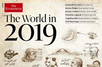 1263, 1263, The World in 2019 COVER, The-World-in-2019-COVER-1.jpg, 2482429, https://www.gideonfranklin.com/app/uploads/2019/03/The-World-in-2019-COVER-1.jpg, https://www.gideonfranklin.com/the-world-in-2019/the-world-in-2019-cover-2/, , 2, , , the-world-in-2019-cover-2, inherit, 1258, 2019-03-10 20:09:35, 2019-03-10 20:36:53, 0, image/jpeg, image, jpeg, https://www.gideonfranklin.com/wp/wp-includes/images/media/default.png, 1198, 1576, Array