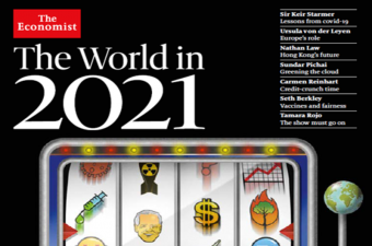 2921, 2921, World in 2021 v1, World-in-2021-v1-1.png, 458084, https://www.gideonfranklin.com/app/uploads/2020/12/World-in-2021-v1-1.png, https://www.gideonfranklin.com/the-world-in-2021/world-in-2021-v1-2/, , 2, , , world-in-2021-v1-2, inherit, 2882, 2020-12-23 19:51:38, 2020-12-23 19:51:38, 0, image/png, image, png, https://www.gideonfranklin.com/wp/wp-includes/images/media/default.png, 900, 600, Array